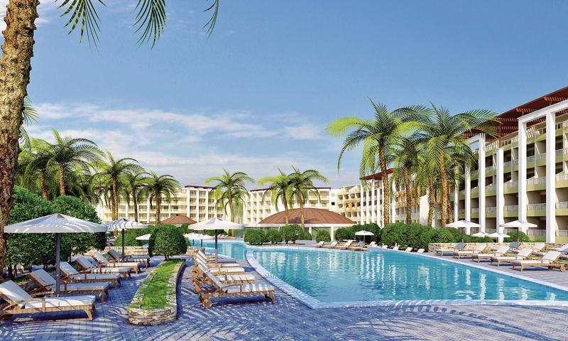 Hotel Seabank