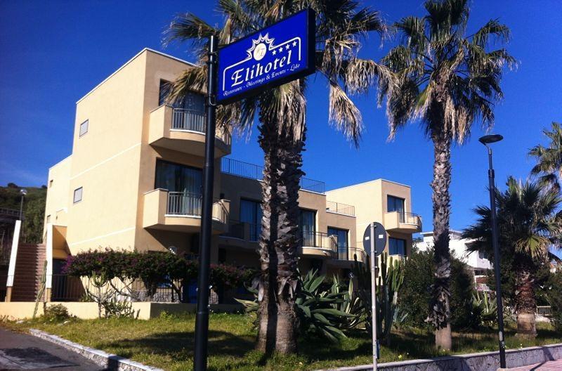 Elihotel