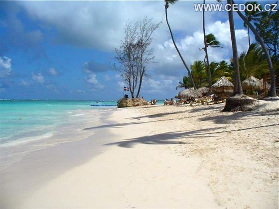 CARABELA BEACH & RESORT