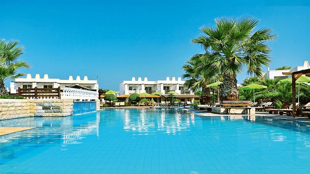 Hotel Gaia Royal Hotel