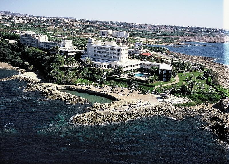 Cynthiana Beach - student agency