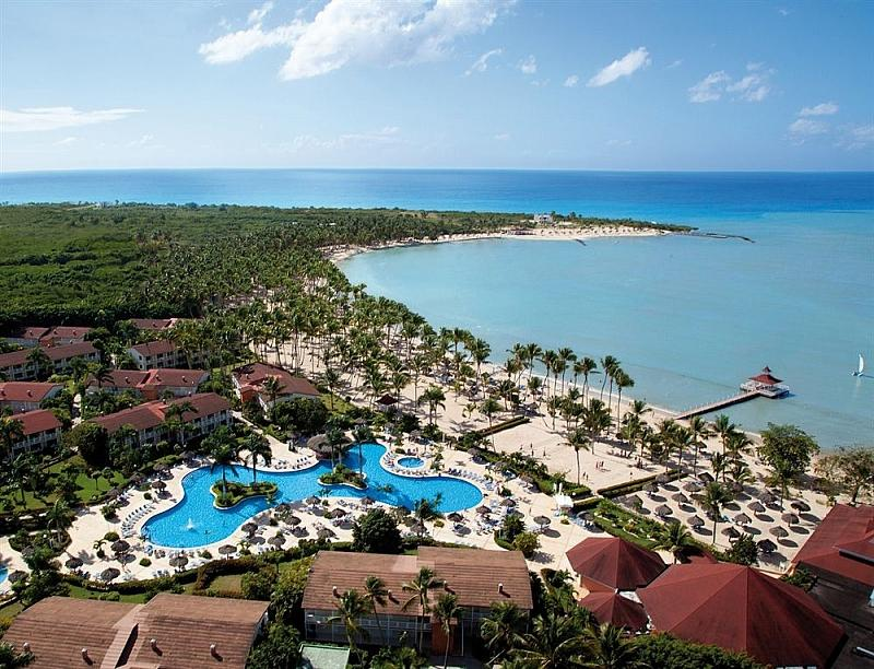 Grand Bahia Principe La Romana All Inclusive
