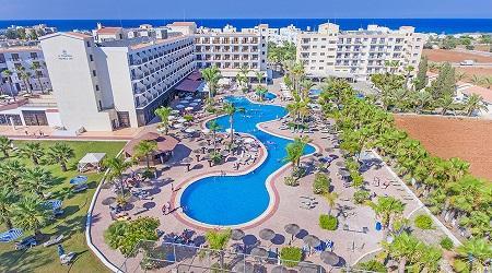 Hotel Tsokkos Gardens