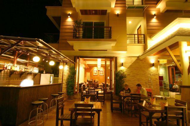 Baramee Resortel