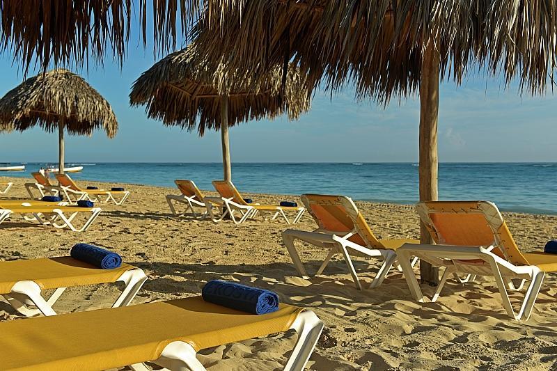 Iberostar Punta Cana