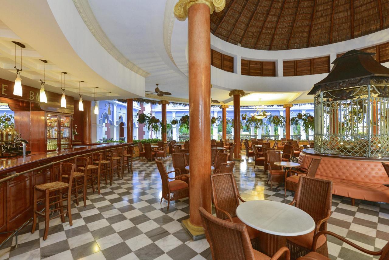 Hotel IBEROSTAR Varadero Selection