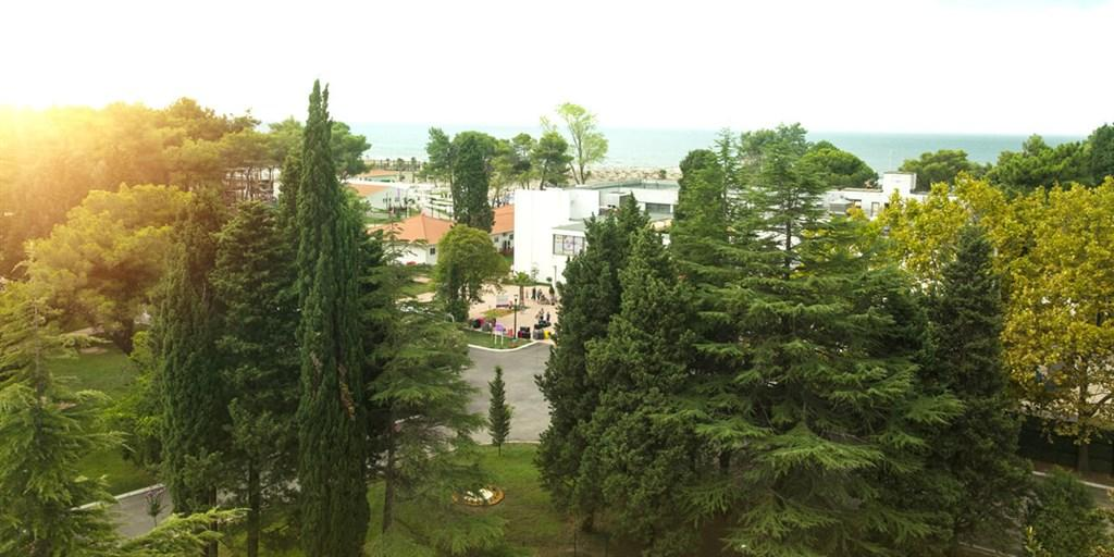 Holiday Village Montenegro - Last Minute a dovolená