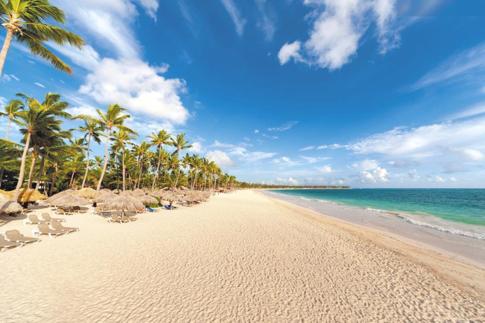 Hotel Princess All Suites