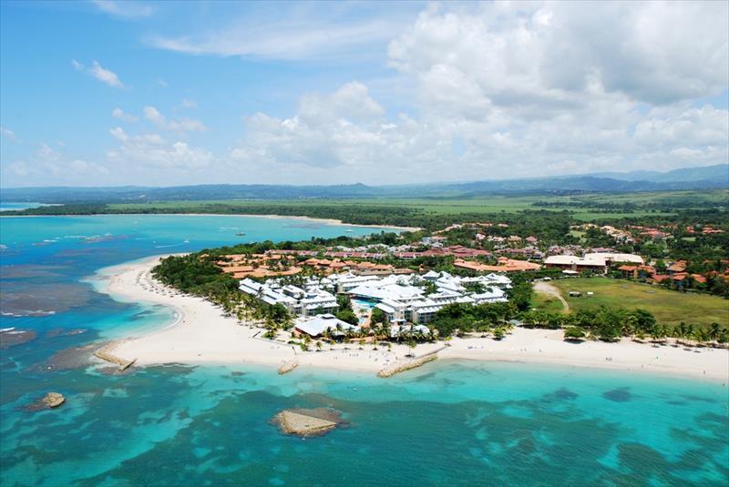 Hotel Gr Par Playa Dorada