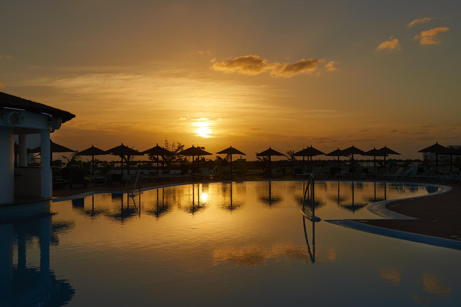 Meliá Llana Beach Resort & Spa  - Adult Only