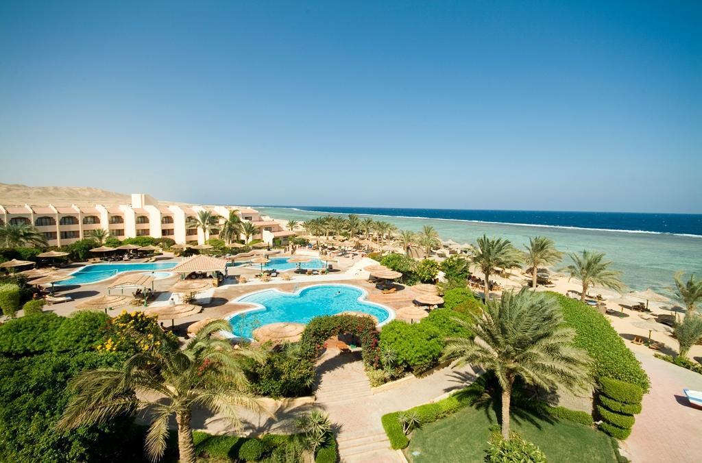 Flamenco Beach & Resort - Last Minute a dovolená