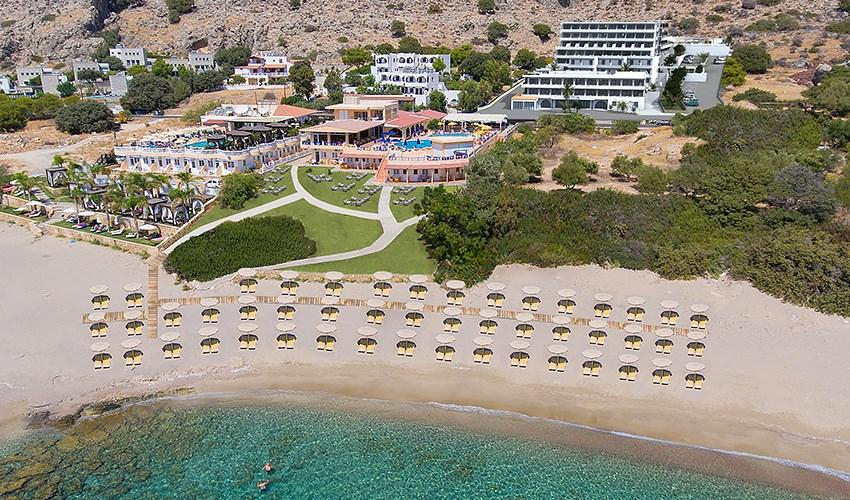 Studia Palm Bay - super last minute