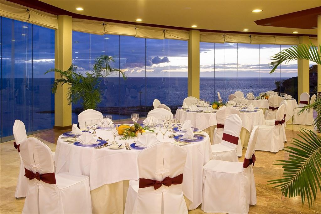 Hotel Gloria Palace Royal