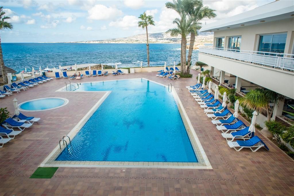 Hotel Cynthiana Beach