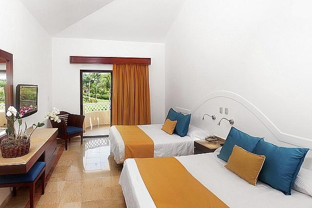 Hotel Viva Wynd Domi. Pal.