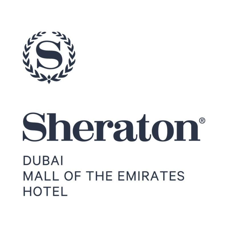 Sheraton Mall of the Emirates