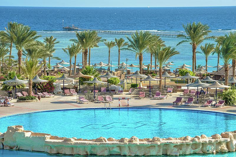 Hotel Elphistone Resort - hotel