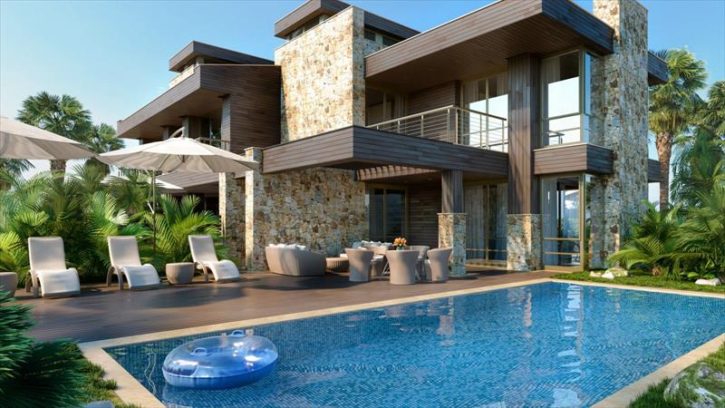Parklane, a Luxury Collection Resort & Spa - student agency