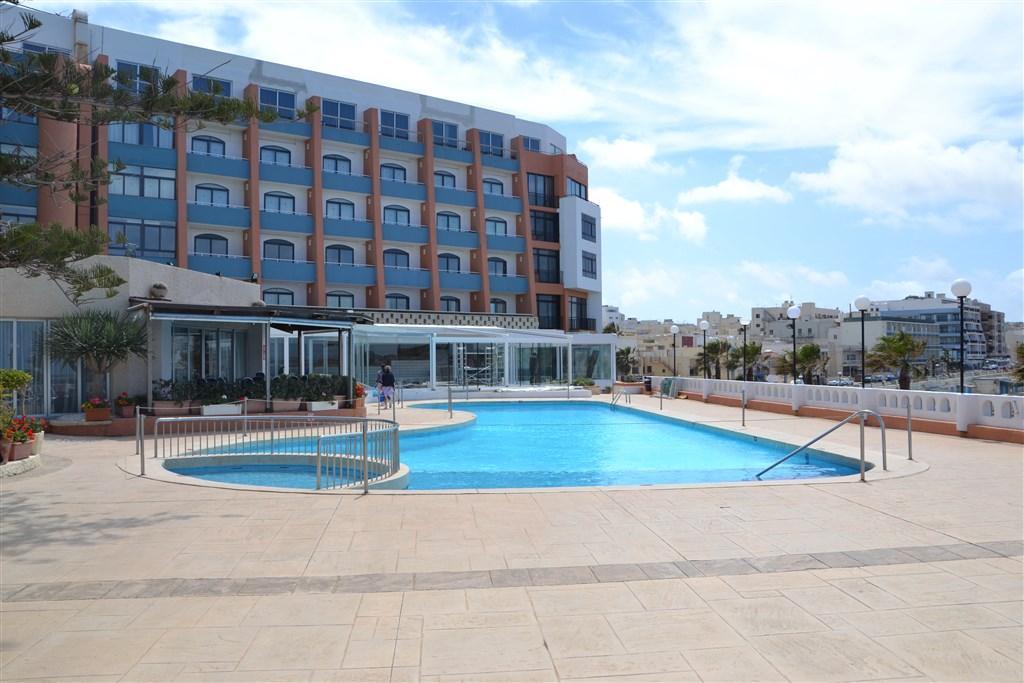 Hotel Dolmen Resort & Spa