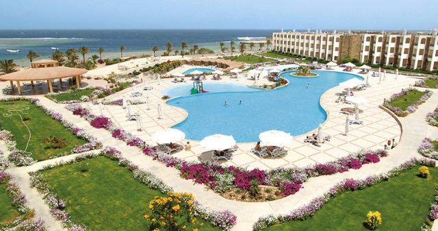 Royal Brayka Resort All inclusive