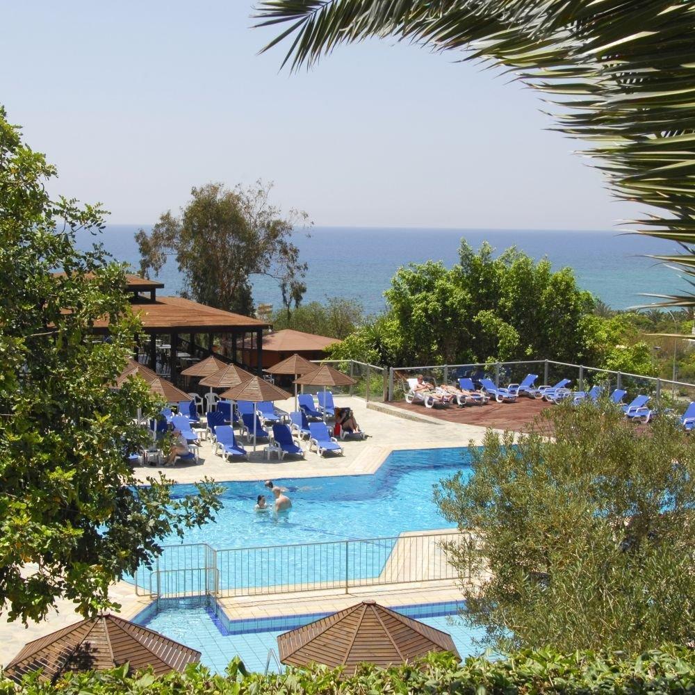 Hotel Amarande