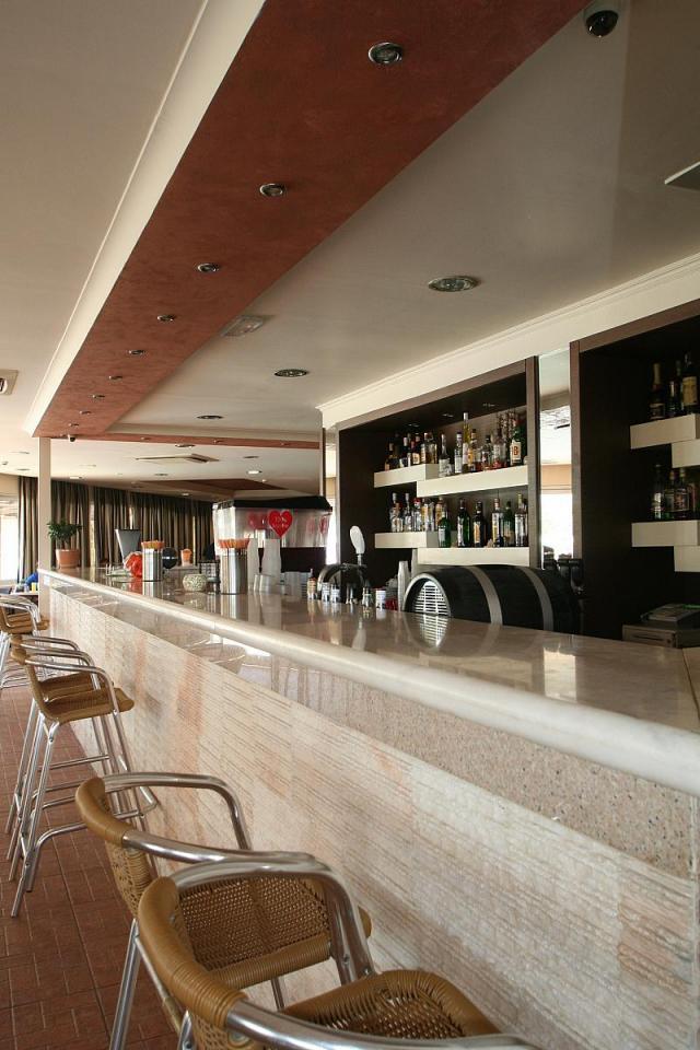 Hotel Diagoras Hotel