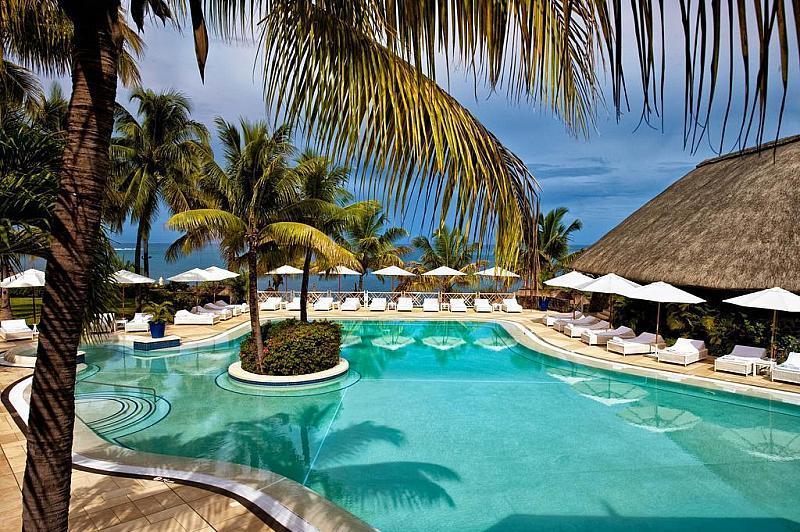 Maritim Resort & SpaMauritius