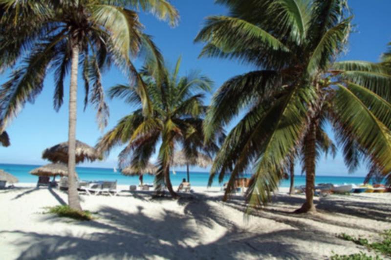 Gran Caribe Club Karey - Levně