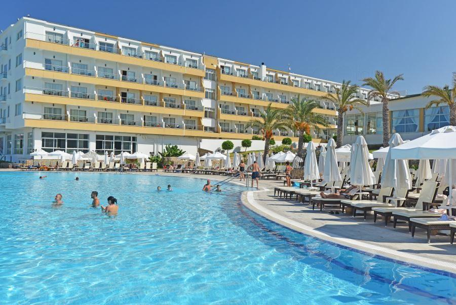 Acapulco Resort & Convention Hotel