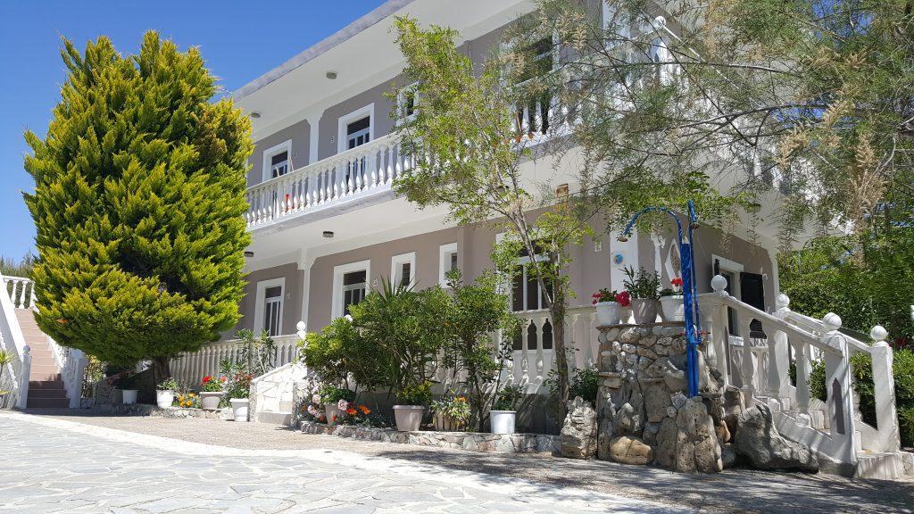 Gorgona Apartments - Last Minute a dovolená