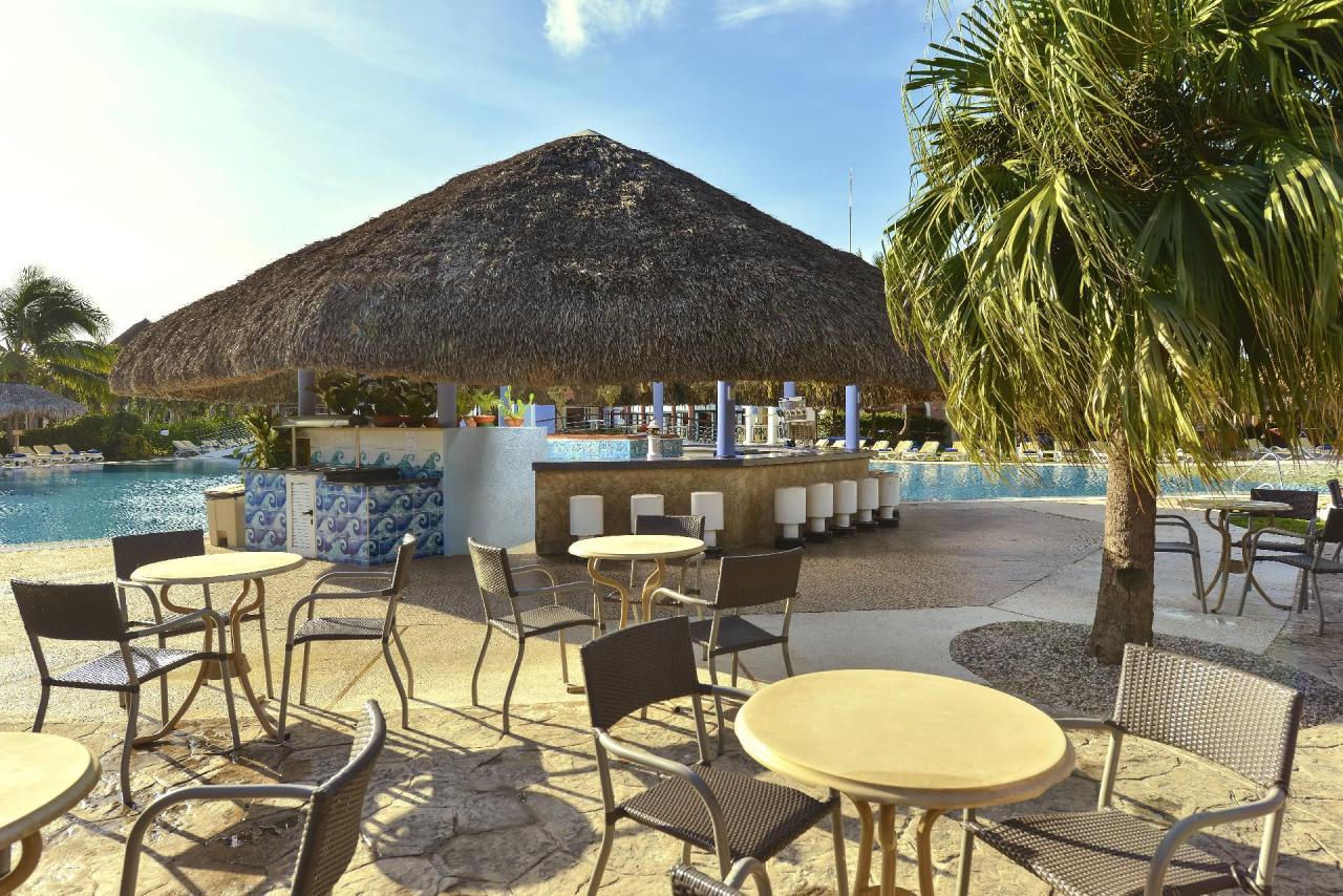 Hotel IBEROSTAR Varadero - zájezdy