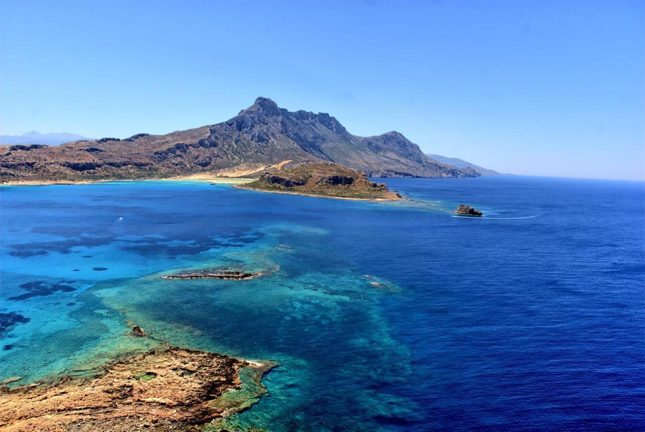 Fortuna Crete