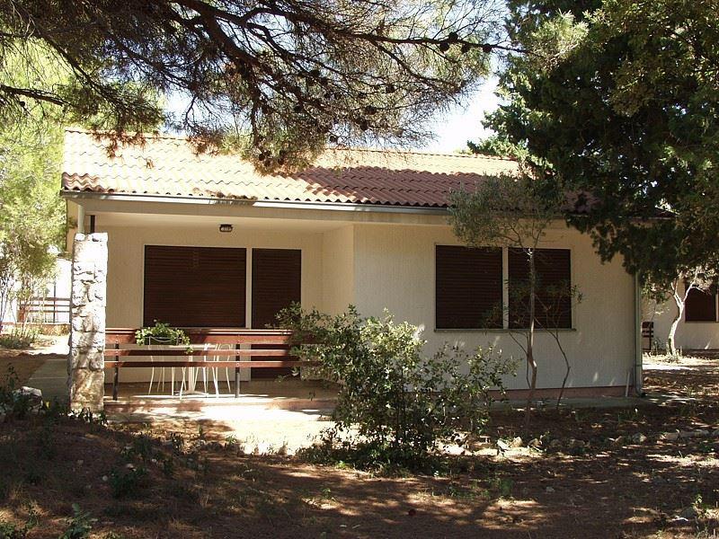 Apartmány Miran