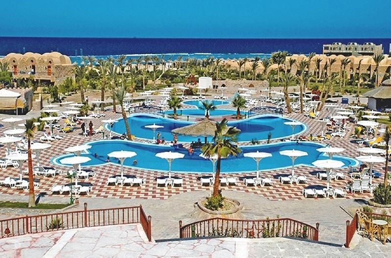 Pensée Royal Garden Resort (ex. Pensée Azur Resort)