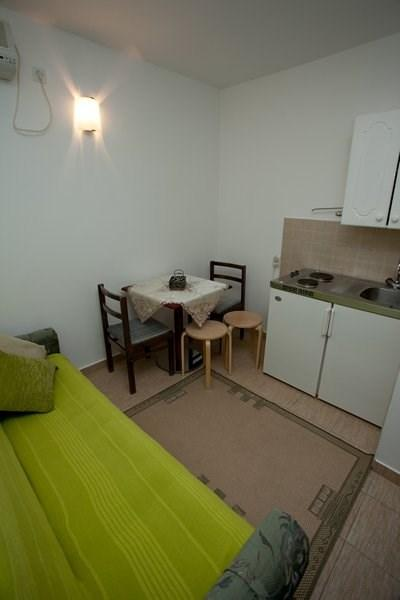 Apartmány Kuljača - first minute
