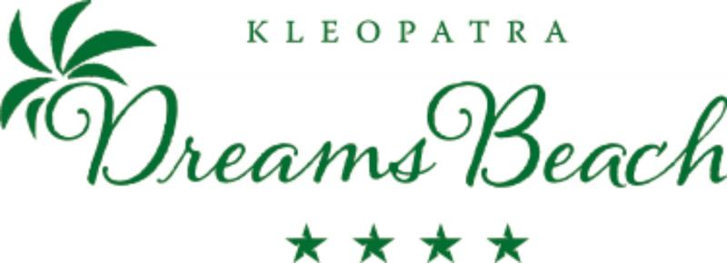 Kleopatra Dreams Beach