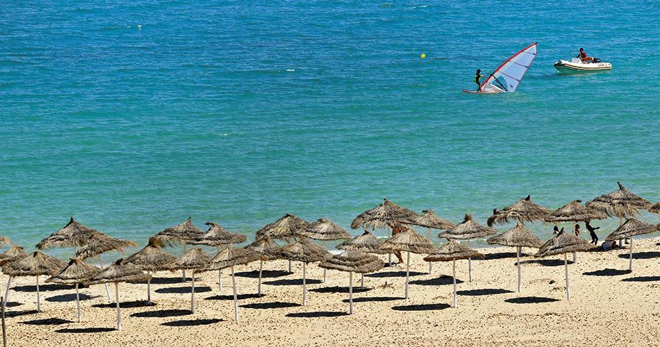 Laico - Last Minute Tunisko