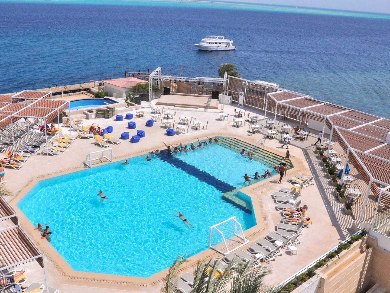 SUNRISE Holidays Resort ( )