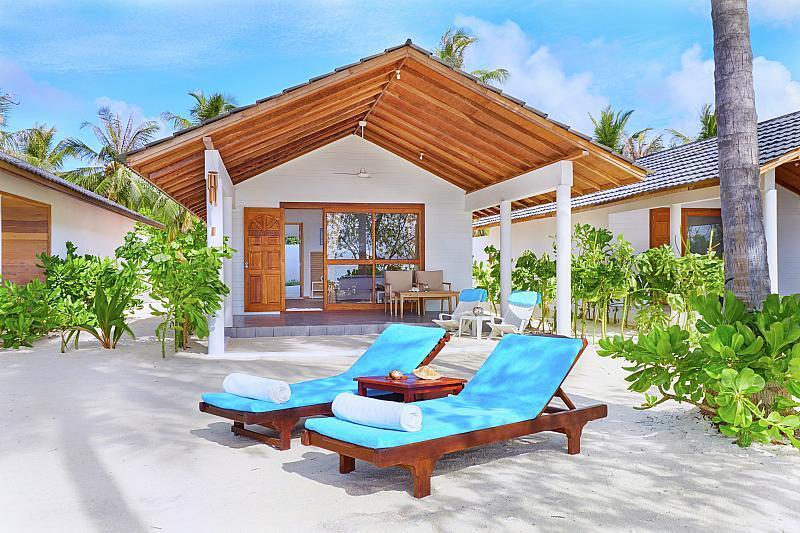 Innahura Maldives