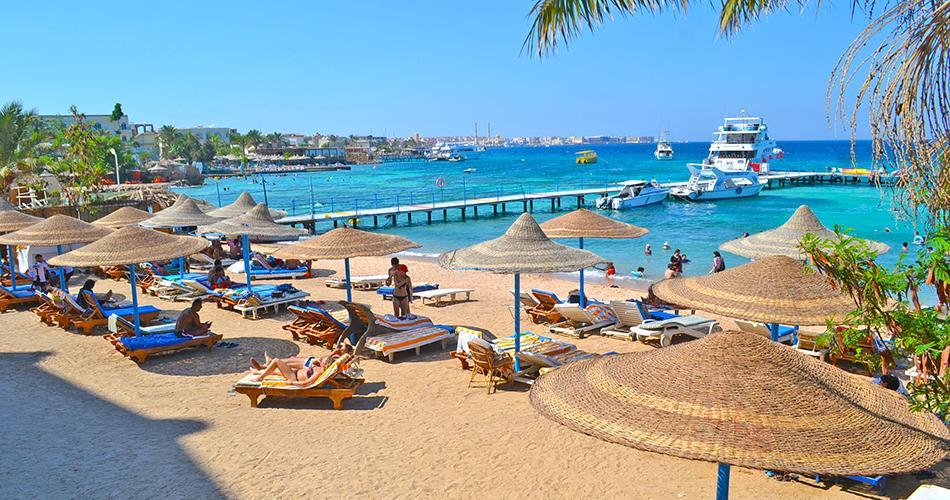 Roma Host Way Resort & Aquapark
