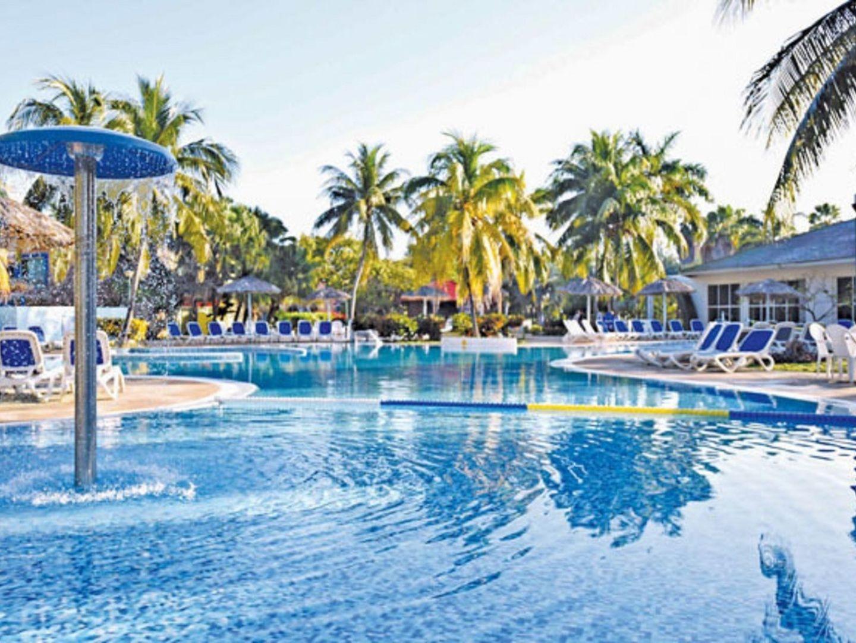 Hotel Starfish Varadero