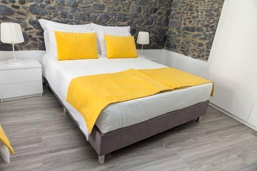 Apartmány Funchal