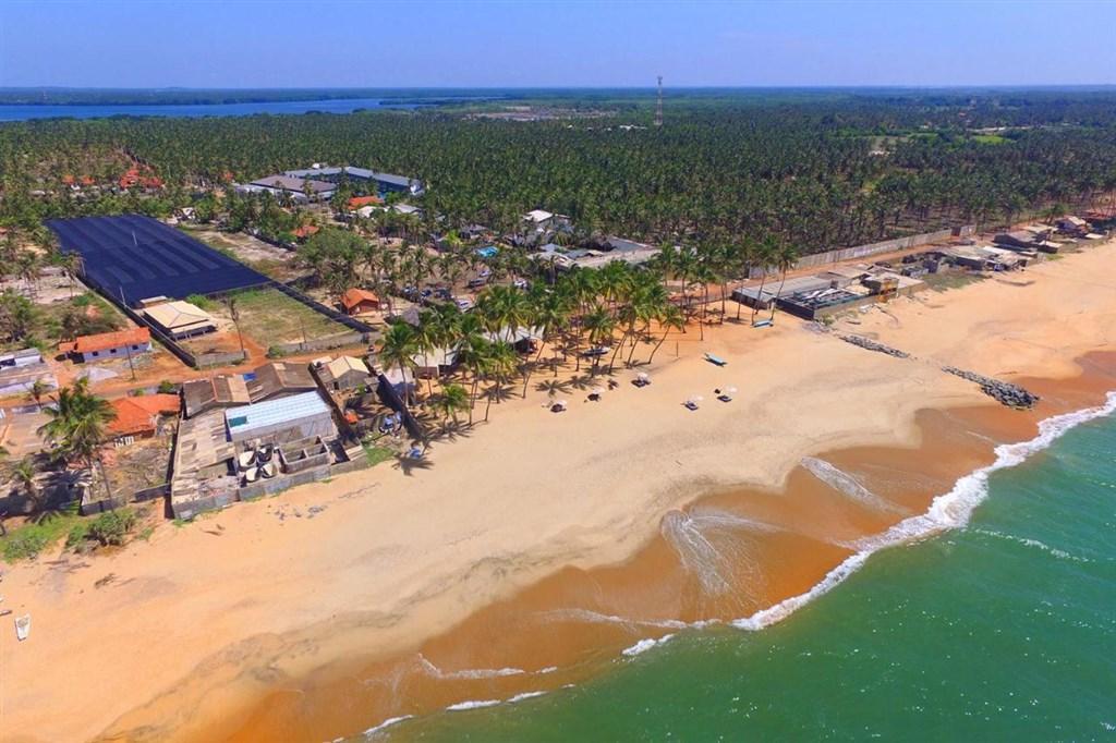 Carolina Beach Hotel - Levně