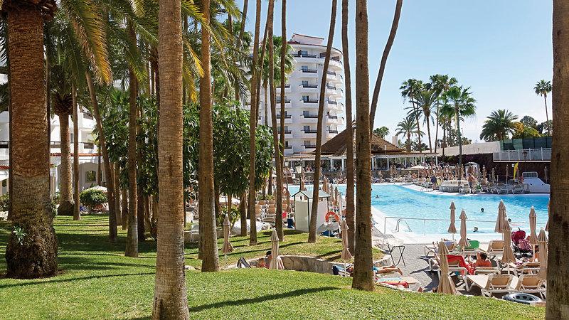 SuneoClub Servatur Waikiki