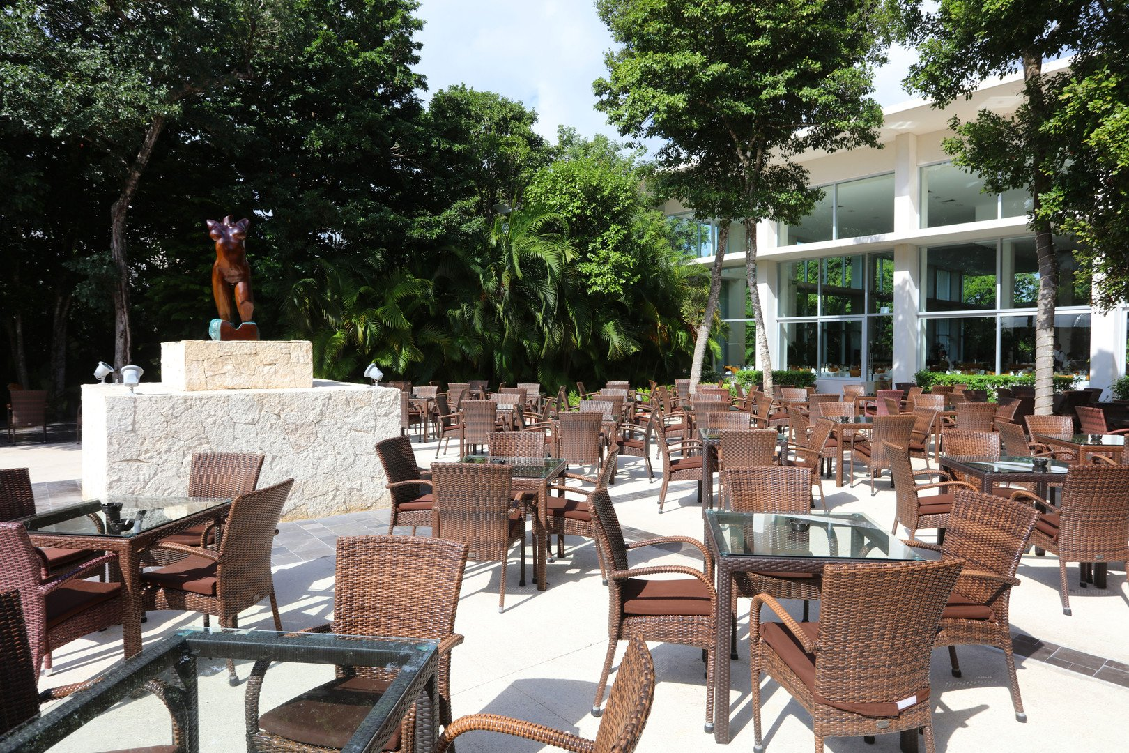 Bahia Principe Luxury Sian Ka´an