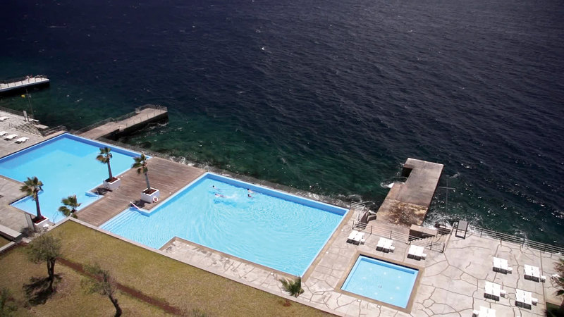 Hotel Vidamar Resorts