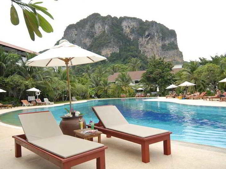 Ao Nang Villa Resort