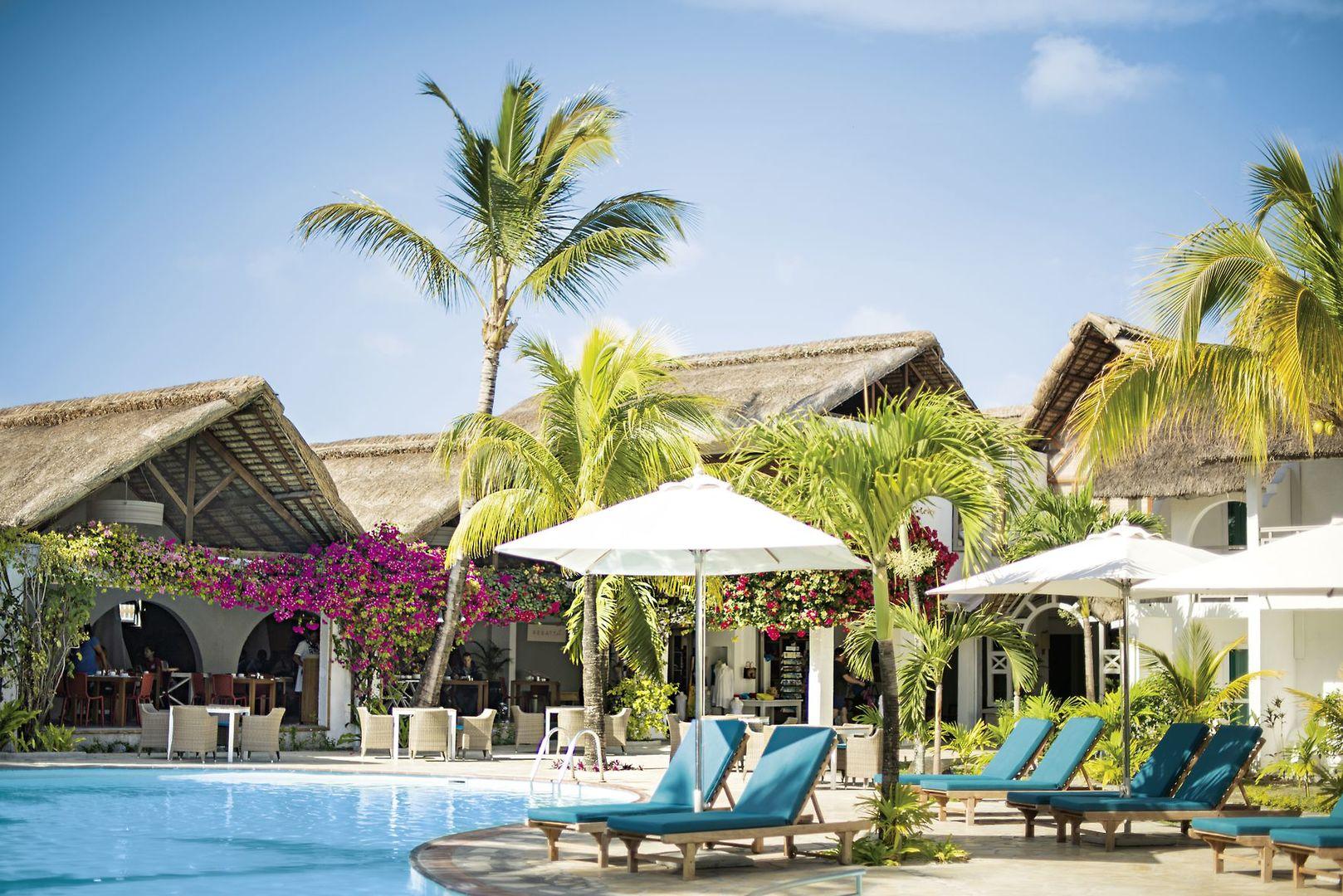 Veranda Palmar Beach Hotel and Spa