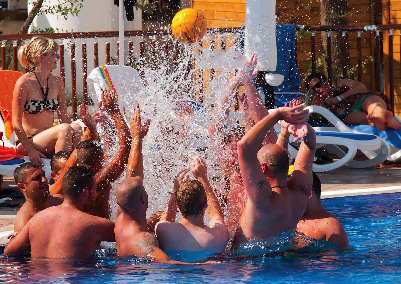 Hotel Prenses Resort & Spa