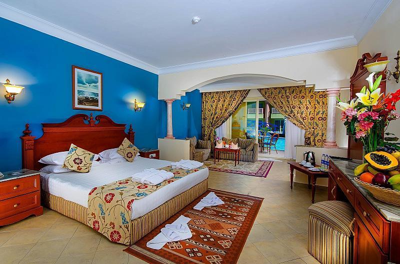Titanic Palace Hotel - Last Minute Egypt All Inclusive
